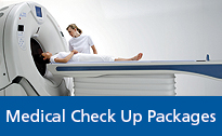 Medical Check-up Packages